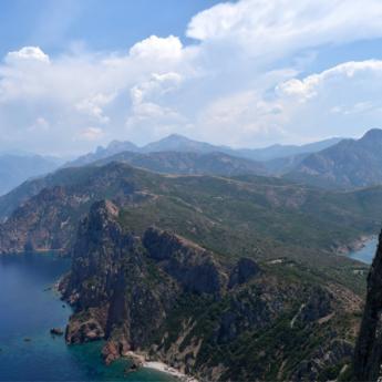 ITALIA - SARDEGNA: SAILING EXPERIENCE + LA CORSICA - Giocamondo Study-3-14-345x345