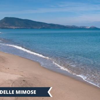 ITALIA - SARDEGNA: LE SPIAGGE PIU' BELLE + LA CORSICA - Giocamondo Study-3-15-345x345