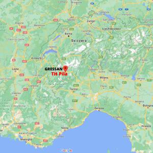 ITALIA - VALLE D'AOSTA: AI PIEDI DEL MONTE BIANCO + SVIZZERA - Giocamondo Study-3-19-300x300