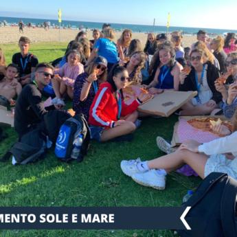 ITALIA - SARDEGNA: LE SPIAGGE PIU' BELLE + LA CORSICA - Giocamondo Study-4-15-345x345