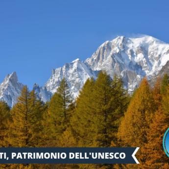 ITALIA - TRENTINO: IL CASTELLO DELLA DISNEY + INNSBRUCK + GARDALAND - Giocamondo Study-4-16-345x345