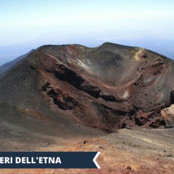 ITALIA - SICILIA: ARTE, STORIA, MARE E MONTALBANO - Giocamondo Study-4-18-345x345