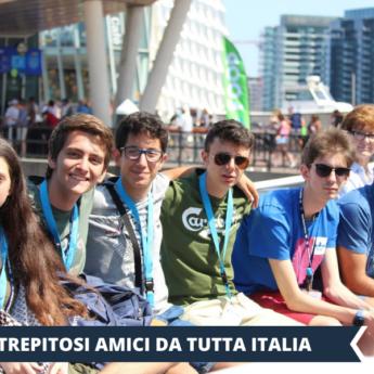 ITALIA - SARDEGNA: SAILING EXPERIENCE + LA CORSICA - Giocamondo Study-5-14-345x345