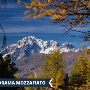 ITALIA - VALLE D'AOSTA: AI PIEDI DEL MONTE BIANCO + SVIZZERA - Giocamondo Study-5-17-345x345