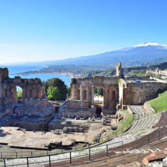 ITALIA - SICILIA: ARTE, STORIA, MARE E MONTALBANO - Giocamondo Study-5-18-345x345