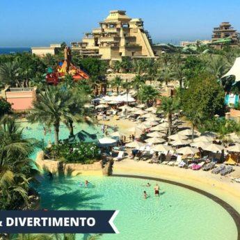 DUBAI: AMITY UNIVERSITY EMIRATES EXPERIENCE - Giocamondo Study-5-5-345x345