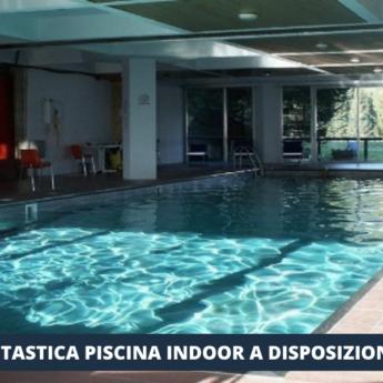 ITALIA - TRENTINO: IL CASTELLO DELLA DISNEY + INNSBRUCK + GARDALAND - Giocamondo Study-6-16-345x345