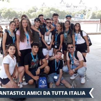 ITALIA - VALLE D'AOSTA: AI PIEDI DEL MONTE BIANCO + SVIZZERA - Giocamondo Study-7-17-345x345