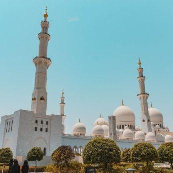 DUBAI: AMITY UNIVERSITY, UNA VACANZA STUDIO DA RECORD NEGLI EMIRATES - Giocamondo Study-7-2-345x345