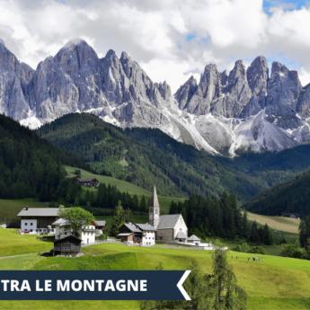 ITALIA - TRENTINO: IL CASTELLO DELLA DISNEY + INNSBRUCK + GARDALAND - Giocamondo Study-8-16-345x345