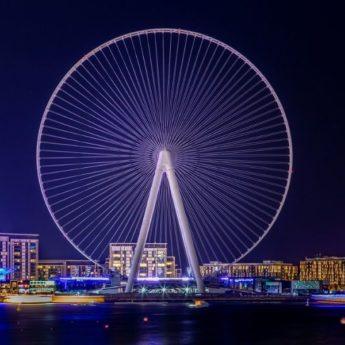 DUBAI: AMITY UNIVERSITY, UNA VACANZA STUDIO DA RECORD NEGLI EMIRATES - Giocamondo Study-8-2-345x345