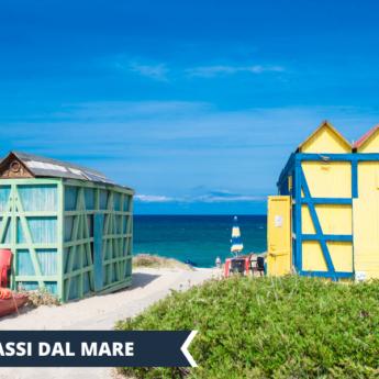 ITALIA - SARDEGNA: SAILING EXPERIENCE + LA CORSICA - Giocamondo Study-9-14-345x345