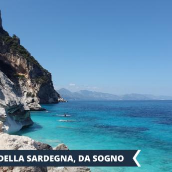 ITALIA - SARDEGNA: LE SPIAGGE PIU' BELLE + LA CORSICA - Giocamondo Study-9-15-345x345