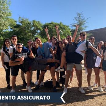ITALIA - TRENTINO: IL CASTELLO DELLA DISNEY + INNSBRUCK + GARDALAND - Giocamondo Study-9-16-345x345