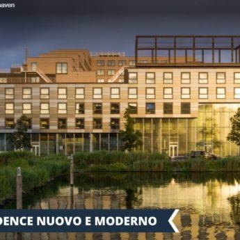OLANDA - AMSTERDAM STUDENT EXPERIENCE: LA CAPITALE GREEN PIU' DIVERTENTE D'EUROPA - Giocamondo Study-9-345x345