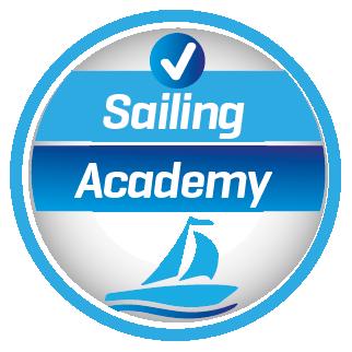 Unica vacanza studio che ti permette di frequentare un corso di vela riconosciuto FIV (Federazione Italiana Vela)