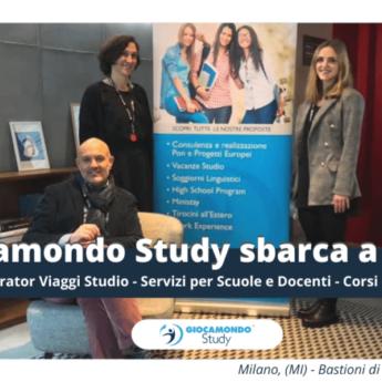 Informazioni di viaggio: cosa sapere e come prepararsi per una vacanza studio fantastica! - Giocamondo Study-Grafiche-blog-DEM-1-3-1024x538-1-345x345
