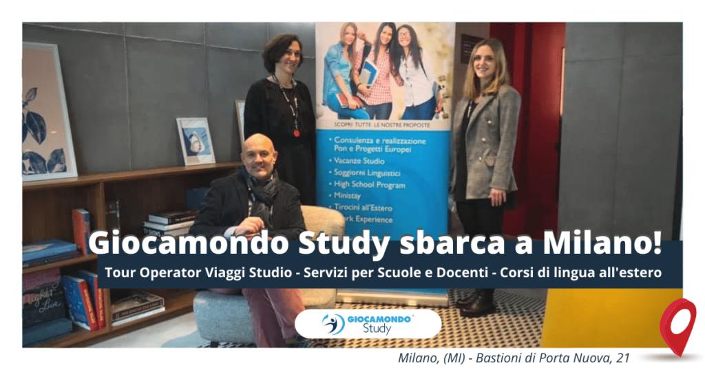 Novità 2021: Giocamondo Study sbarca a Milano! - Giocamondo Study-Grafiche-blog-DEM-1-3-1024x538