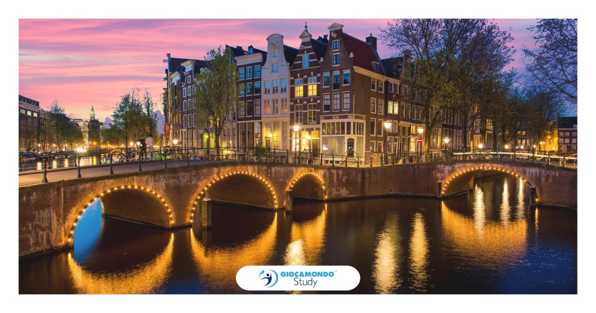 Sistema scolastico nei Paesi Bassi | Anno all'estero - Giocamondo Study-Grafiche-blog-DEM-11
