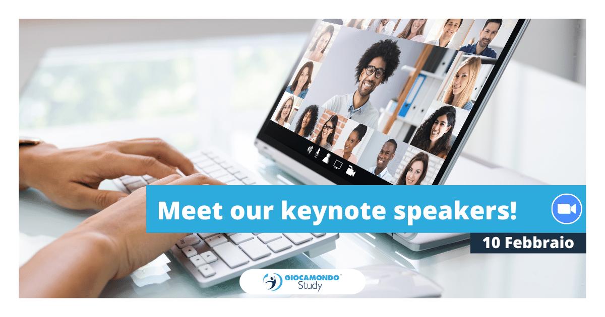 Meet our keynote speakers!   Iscriviti all'evento > - Giocamondo Study-Grafiche-blog-DEM-3