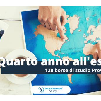 Andrea Odoardi, Autore a Giocamondo Study-Grafiche-blog-DEM-9-345x345