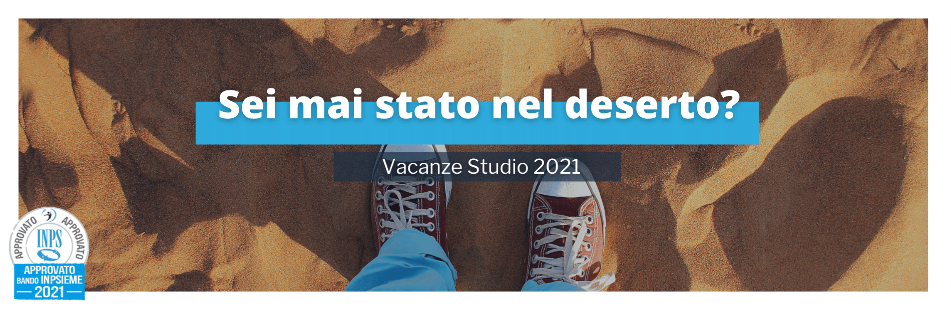 Vacanze Studio Estero ed Estate INPSieme 2020-Home-Page-Giocamondo-Study