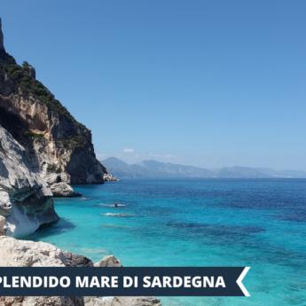 ITALIA - SARDEGNA: SAILING EXPERIENCE + LA CORSICA - Giocamondo Study-SARDEGNA-VELA-Gallery-1-345x345