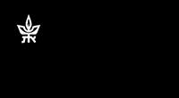 ISRAELE: TEL AVIV UNIVERSITY + GERUSALEMME + MAR MORTO - Giocamondo Study-TAU_Logo_HomePage_Eng