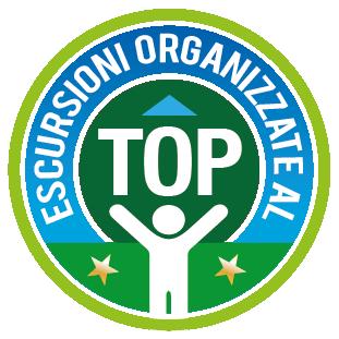 Grazie alla conoscenza del Trentino e delle zone circostanti, il programma, con tantissime escursioni, è organizzato al top!