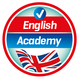In questo pacchetto frequenterai un corso di lingua inglese fornito da una scuola riconosciuta dal Miur e dai principali enti certificatori internazionali