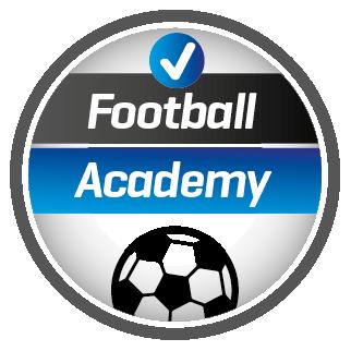 Solo con Giocamondo Study potrai partecipare all'AC Milan Camp con lo staff tecnico di Milanello.