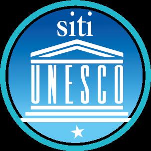 I sette siti Unesco di Sicilia: arte, archeologia e storia da scoprire nell'Isola