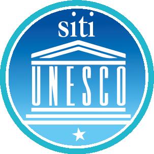 I canali di Amsterdam hanno ricevuto il riconoscimento ufficiale come siti UNESCO!