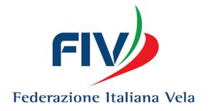 ITALIA - SARDEGNA: SAILING EXPERIENCE + LA CORSICA - Giocamondo Study-unnamed-300x156