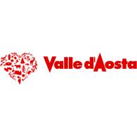 ITALIA - VALLE D'AOSTA: AI PIEDI DEL MONTE BIANCO + SVIZZERA - Giocamondo Study-valle_daosta_0