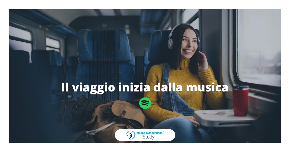 Vacanze Studio: il viaggio inizia da Spotify! - Giocamondo Study-GS-Grafiche-blog-DEM-2