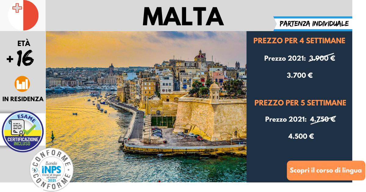 Corsi di lingua all'estero 2021 - Conformi INPS - Giocamondo Study-Copia-di-Corsi-di-lingua-2020-Malta-1