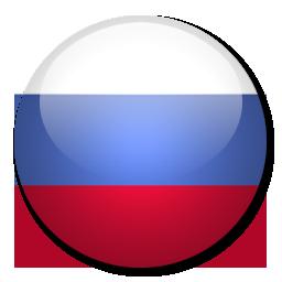 Fogli di convocazione di viaggio Vacanze Studio all'estero | Giocamondo Study-Bandiera-Russia-3