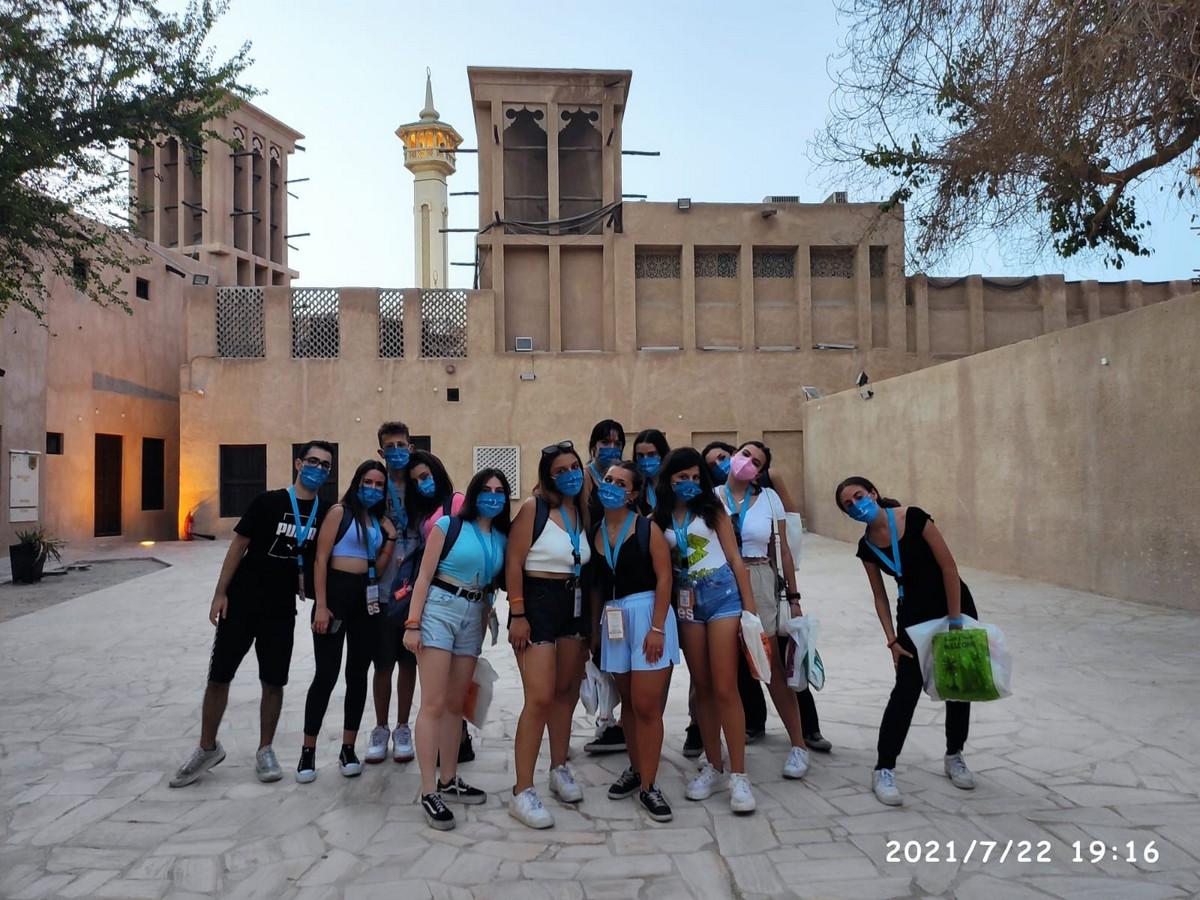 Emirati Arabi Archivi - Giocamondo Study-DUBAI-AMITY-TURNO-A-GIORNO-11-1