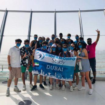 Dubai Archivi - Giocamondo Study-DUBAI-AMITY-TURNO-A-GIORNO-8-6-345x345