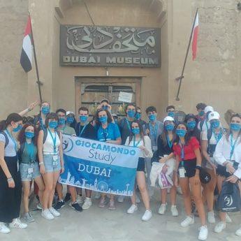 Dubai Archivi - Giocamondo Study-DUBAI-AMITY-TURNO1-GIORNO10-1-345x345