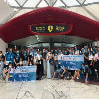 Dubai Archivi - Giocamondo Study-DUBAI-AMITY-TURNO1-GIORNO8-7-345x345