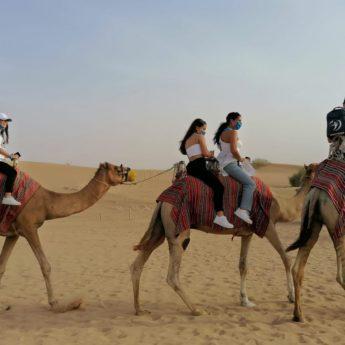 Dubai Archivi - Giocamondo Study-DUBAI-AMITY-TURNOA-GIORNO2-7-345x345