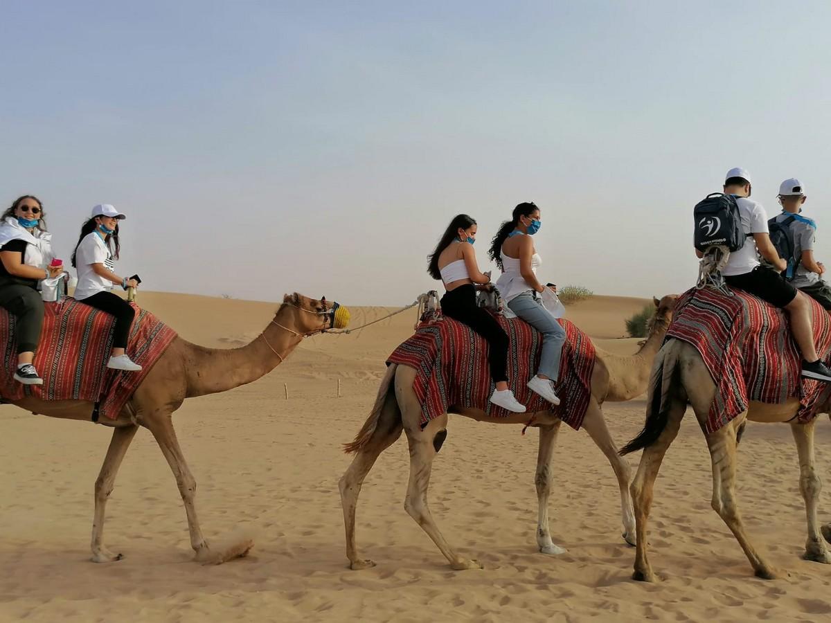 Emirati Arabi Archivi - Giocamondo Study-DUBAI-AMITY-TURNOA-GIORNO2-7
