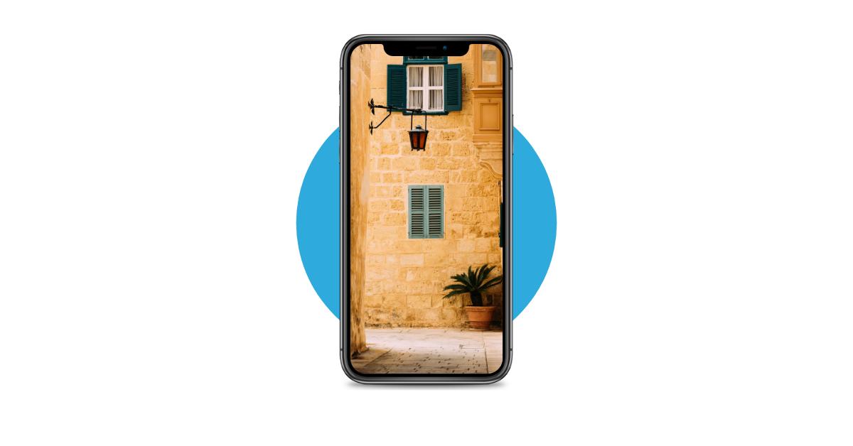 5 posti più instagrammabili di Malta - Giocamondo Study-GS-5-posti-piu-instagrammabili-18