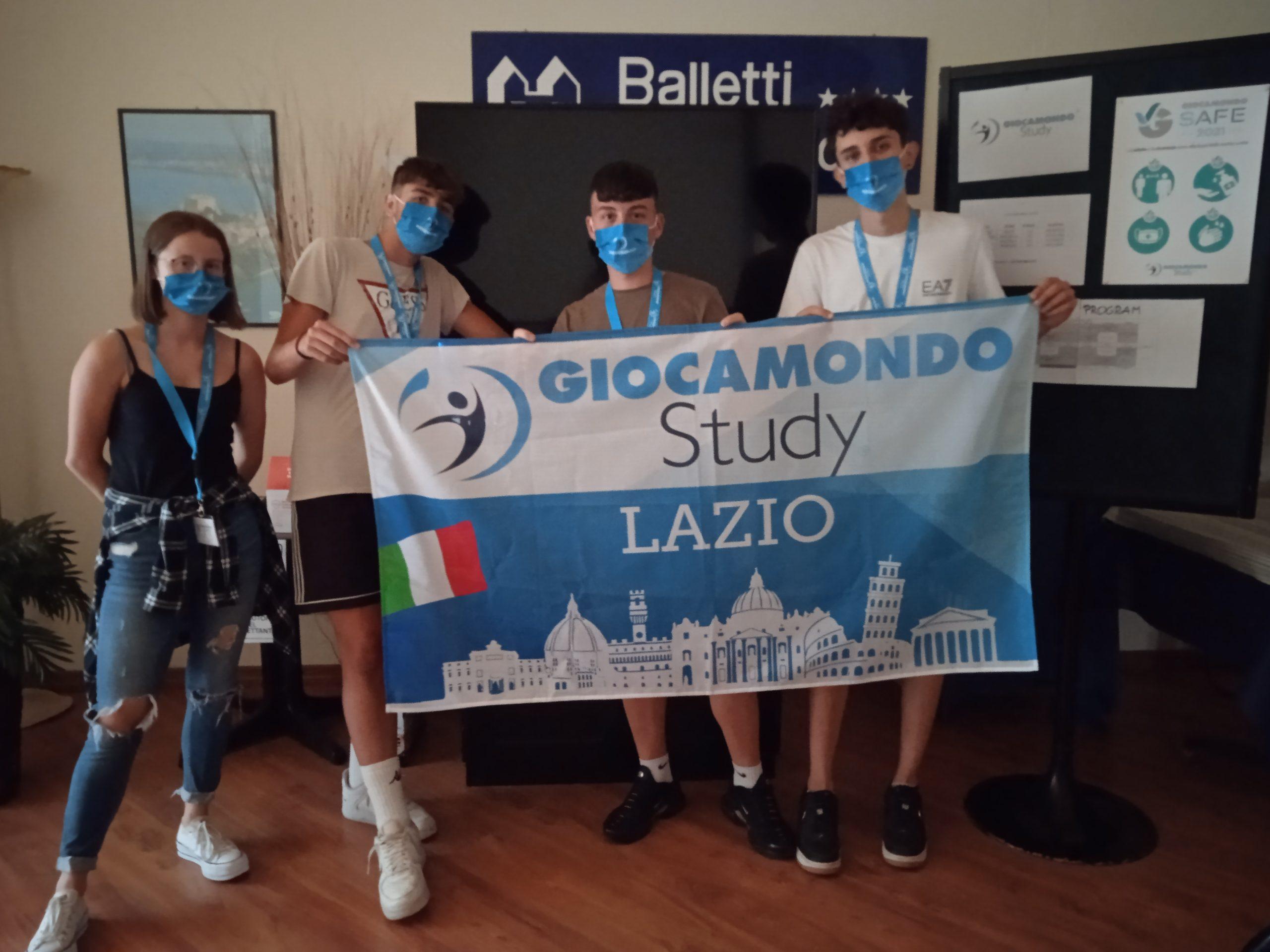 30 giugno 2021 Archivi - Giocamondo Study-IMG_20210629_122643-scaled