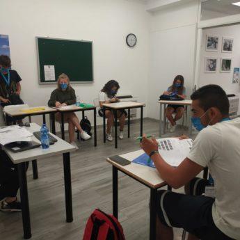 Sardegna Archivi - Giocamondo Study-ITALIA-SARDEGNA-BAIA-DELLE-MIMOSE-3T-04_08_20217-345x345