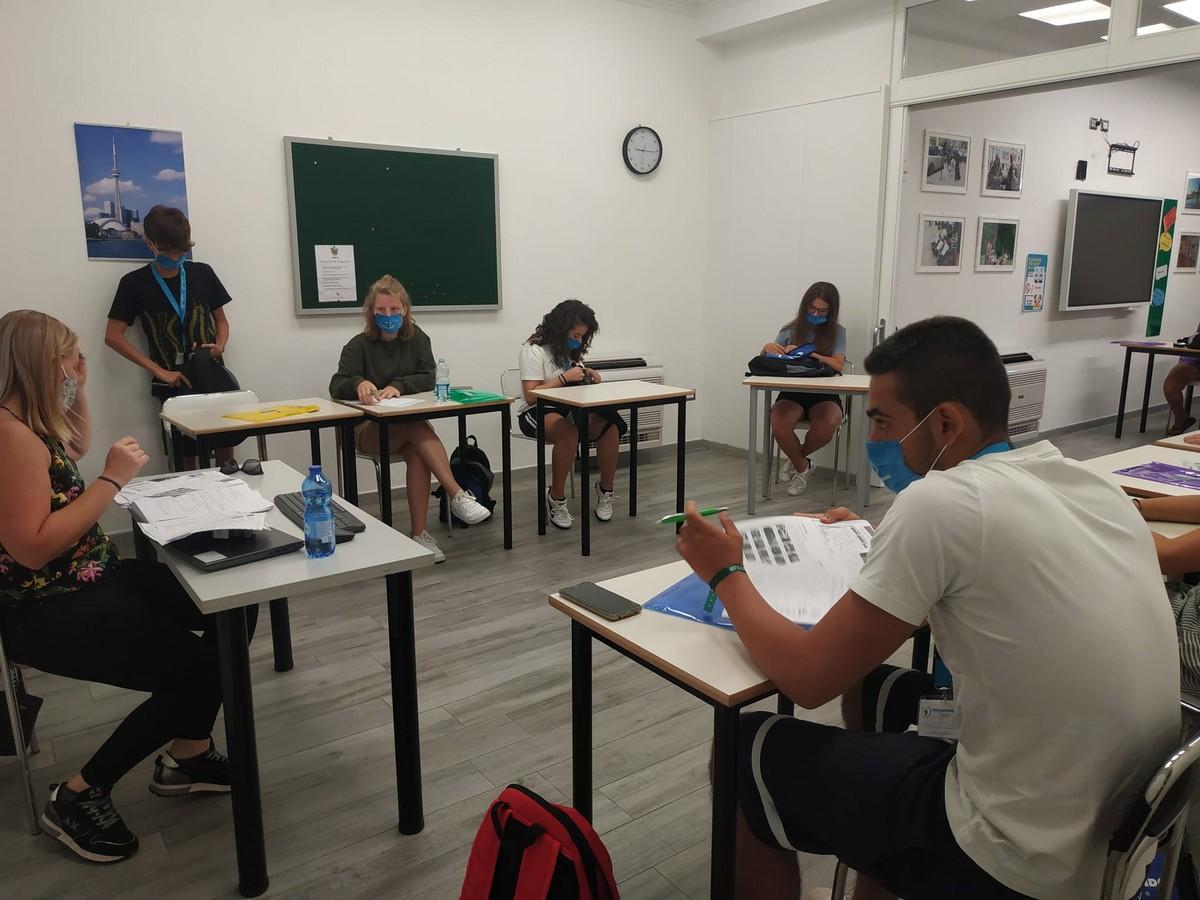 5 agosto 2021 Archivi - Giocamondo Study-ITALIA-SARDEGNA-BAIA-DELLE-MIMOSE-3T-04_08_20217