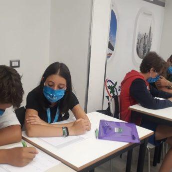 Sardegna Archivi - Giocamondo Study-ITALIA-SARDEGNA-BAIA-DELLE-MIMOSE-3T-05_08_20212-345x345