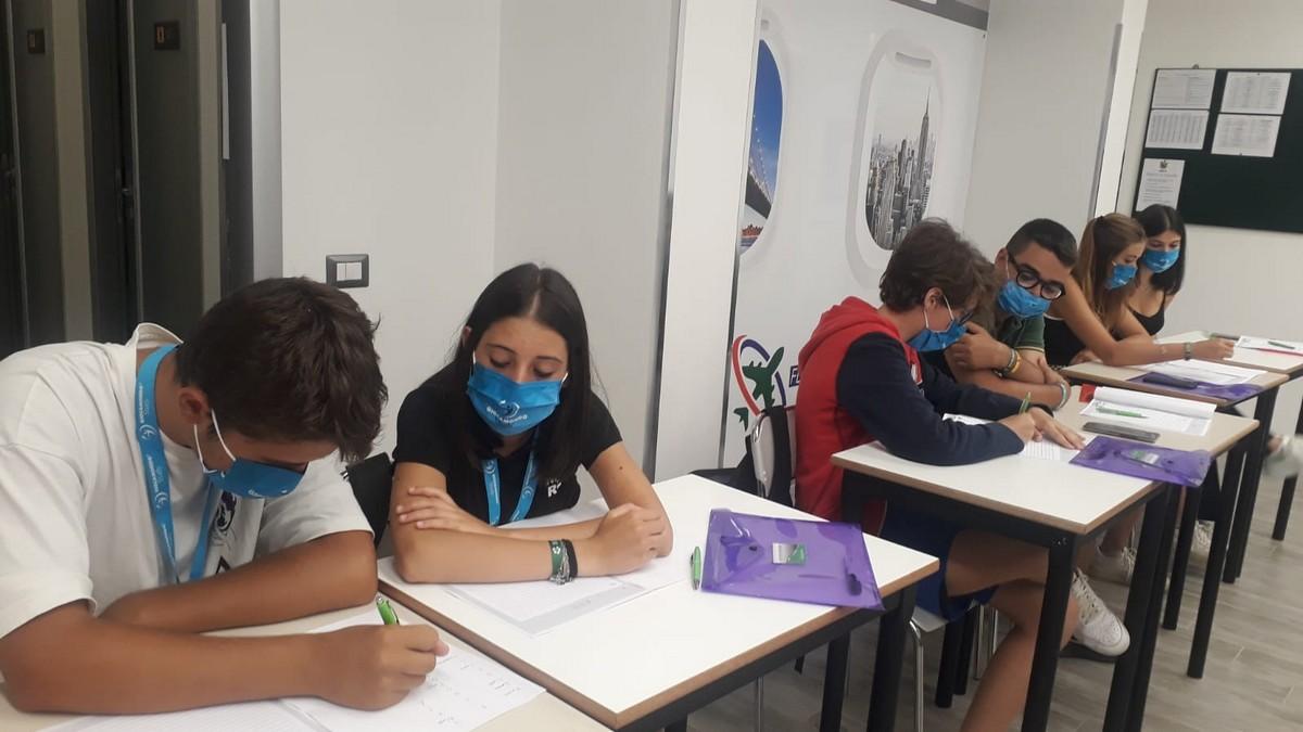 6 agosto 2021 Archivi - Giocamondo Study-ITALIA-SARDEGNA-BAIA-DELLE-MIMOSE-3T-05_08_20212